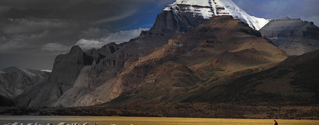 Reincarnazione tibet