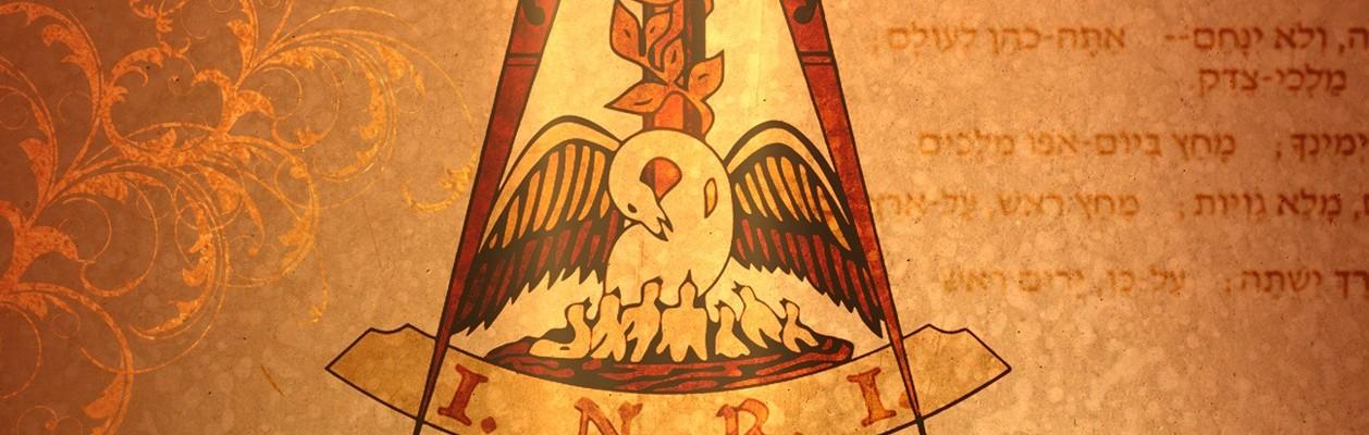 I Simboli della scienza Sacra