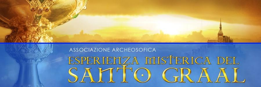 Santo Graal Prato