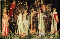 Holy_Grail_Tapestry_2